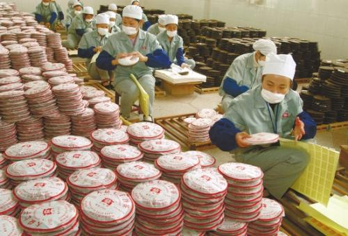 山东发布上半年食品工业运行情况 制糖业利润增长最高