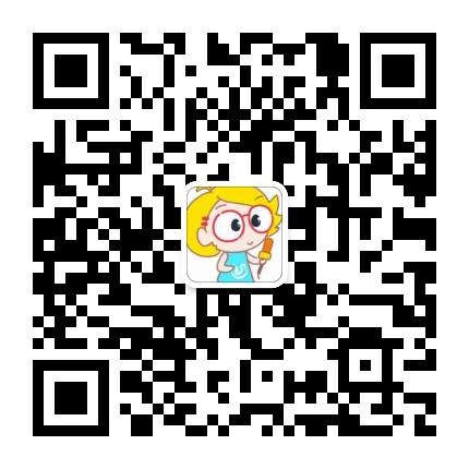 8a2dbb450a58fe37dc6c806c35195cbc.jpg