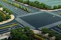 济南有些路口红绿灯循环时间为什么特别长?交警蜀黍这样说