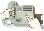 潍坊市县联合巡察组已全部进驻15个被巡察镇街 公开举报电话
