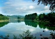 潍坊青州阳河水利风景区入选第十七批国家水利风景区名单