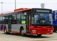 济南最全最官方的公交IC卡充值网点出炉 看看哪个离你近