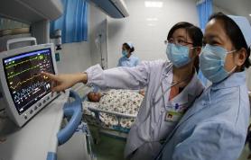 济宁全面推进公立医院综合改革 全市公立医院全部取消药品加成