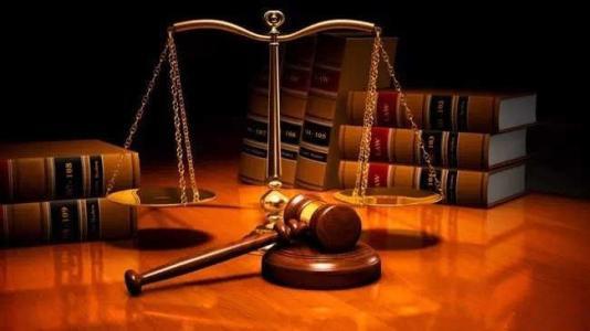 山东县处级以上领导干部每年要报告干预司法插手案件情况