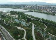 临朐发布创建省级文明县城倡议书 干部定期参加义务劳动