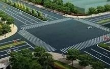 为啥车辆等红灯很长绿灯时间很短?济南交警蜀黍这样说