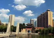 """潍坊市5000万""""重奖""""空气质量改善先进县市区"""