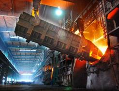山东煤电行业拟淘汰首批落后产能2.7万千瓦 涉泰安俩企业