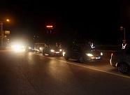济南交警大数据破案:监控+碎片+走访12小时找到肇事者