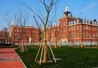 山东发文:新建居住区首期项目和配套学校要同步交付使用