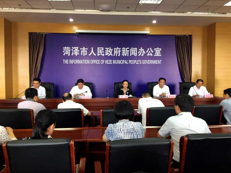 第十四届中国林产品交易会展位数量扩四倍 开通免费公交专线
