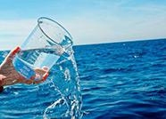 海科展大咖云集 共商国际压载水管理技术与标准