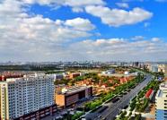 投入5000万 潍坊重奖空气质量改善先进县市区
