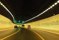 济南济洛路穿黄隧道环评二次公示 开通后车辆应该这样通过