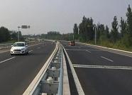 S222五莲至潍坊段贯通 市民往来日照潍坊不用绕行了