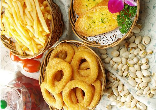 山东9部门将联合整治食、保健食品四类违规违法行为