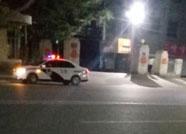 滨州一居民楼发生火灾 造成2人死亡1人受伤