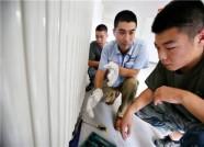 潍坊公布供热企业质信评价细则 引入第三方评价