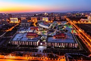 章丘撤市设区一周年交出亮眼成绩单 四大提升工程加速融入济南
