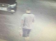 济南持刀抢劫出租车嫌犯抓到了 90后小伙欠赌债犯案