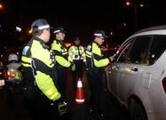 济南交警实名通报最新一批酒驾醉驾名单 有你认识的吗?