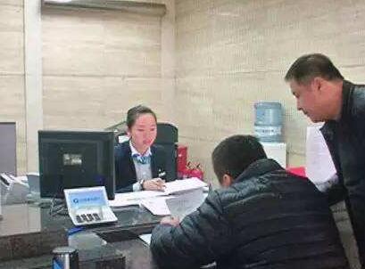 淄博又现假经理骗会计 警方紧急止付挽回45.8万损失