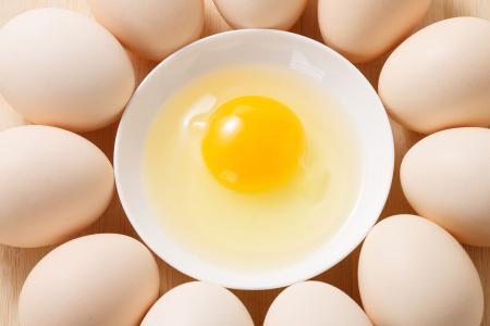 淄博食药监对10家大型商超专项监督抽查 注意这些食品不合格
