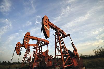 新潮能源出台三年规划:将加大海外战略布局 增厚油气资源储备
