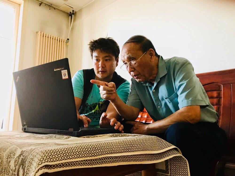 资深国际裁判张大樵独家专访《超级赛场》本周日播出