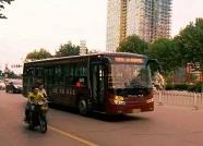潍坊26日起调整53路、75路公交线路 恢复9路、101路运行
