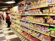 山东省食药监局抽检8大类食品347批次样品 全部合格