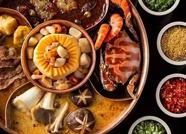 山东食药监发餐饮防范提示 长假旅游选正规餐馆投诉电话记牢