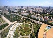 潍坊公开征集2018年城市建设重点项目 截至10月27日