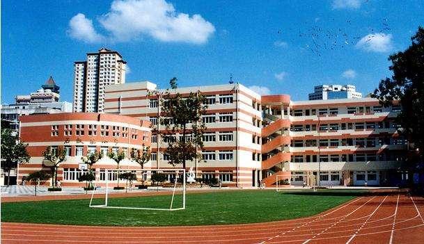 首届全国文明校园候选名单公示 济宁两所学校入围