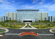 新一届全国文明单位候选名单公示 潍坊4家单位上榜