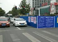 @潍坊人!城区四平路、潍州路部分路段将单向通行