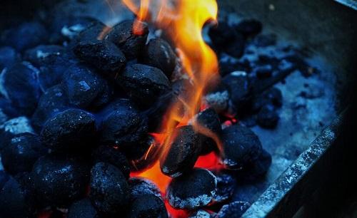 淄川区本月起划定禁煤区域 现有燃煤设施限期拆除整改