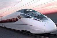 滨州直达京沪、济青1小时...山东这些铁路将通车(附独家路线图)