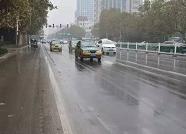 潍坊城区鸢飞路清溪街至宝通街段15日起封闭施工 注意绕行