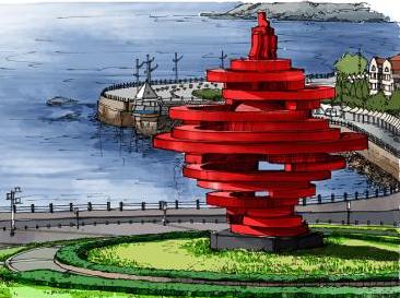 青岛即墨、莱西两地上榜全国综合实力百强县市