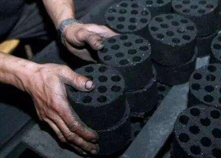 张店发布划定禁煤区通告 并面向社会征求意见