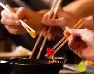山东发布9月食品安全抽检情况 餐饮食品合格率92.34%