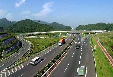 京台高速泰安至枣庄段改扩建工程社会稳定风险分析信息公示