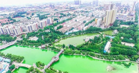 首届中国养生美食文化节10月27至28日将在平度举行