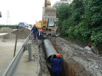 10月15日 威海这些小区要开始供热上水啦!