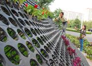 潍坊高新区公开招募市民巡访员 有现金奖励