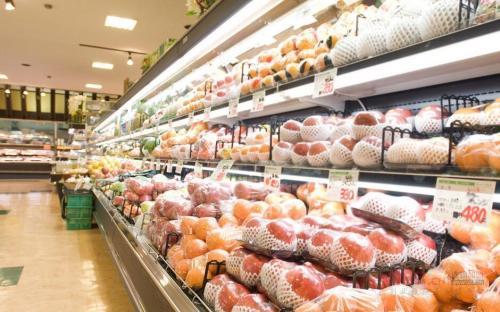 省食药局曝光9月案件信息 淄博一超市被罚10万