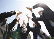 """第二届""""智汇德州"""" 人才创新创业周11月初举行"""