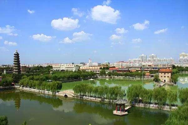 山东长寿之乡增至12个 济宁金乡上榜