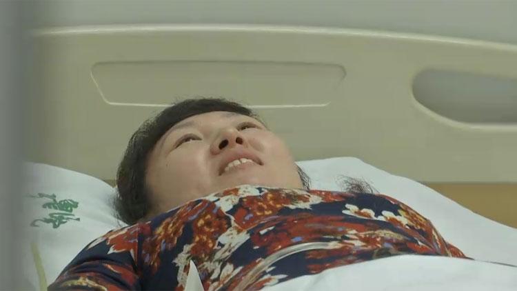 大爱!80后妈妈捐献造血干细胞 千里援救上海10岁男孩